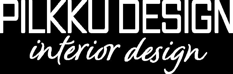 Pilkku Design